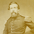Colonel John S. Bowen, Missouri Volunteer Militia